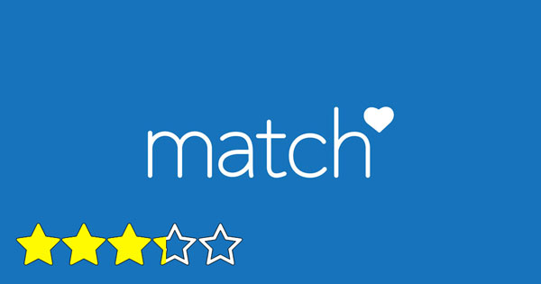 Match Review