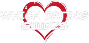 Welche Dating-Sites